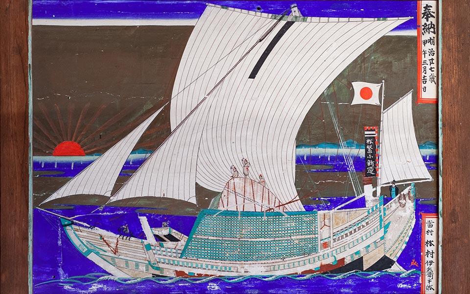 日本遺産サミットin小松 11月13日(土)14日(日)開催!